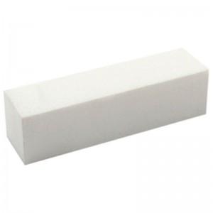 Buffer pentru pilit/lustruit unghii