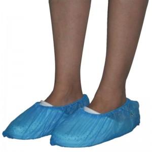 Acoperitori pantofi PE 2G