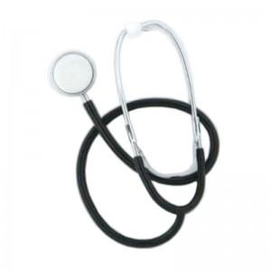 Stetoscop dual head adulti (1 buc)