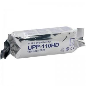 Hartie termica high density originala Video Printer Sony/Mitsubishi