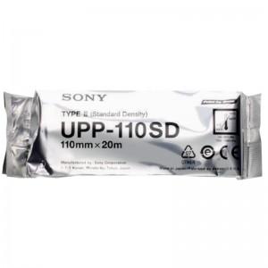 Hartie termica standard originala pentru Video Printer Sony