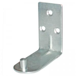 Suport fixare stingator tip P3 / P6 / SM6 pe perete