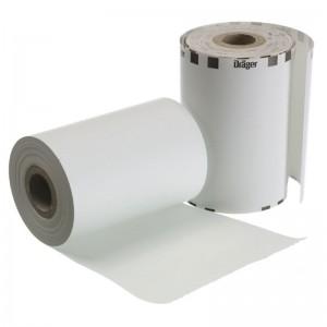 Hartie termica pentru Mobile Printer (set 5 role)