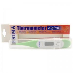 Termometru digital cu varf flexibil