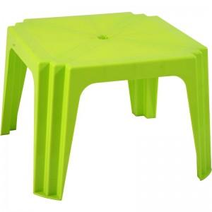 Masa plastic plaja / copii