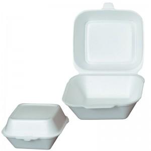 Cutie pentru prînz