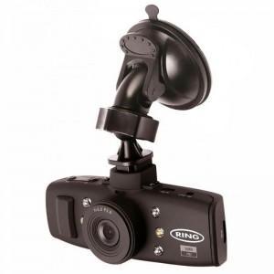 """Camera auto DVR 1.5"""" HD"""