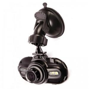 "Camera auto DVR 2"" GPS Full HD"
