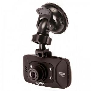 """Camera auto DVR 2.7"""" HD"""