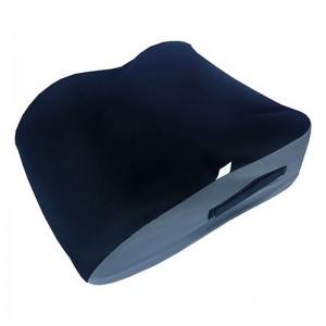 Inaltator scaun copil bubu04 ps 6as