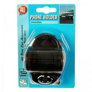 Suport telefon mini cb103358