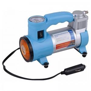Compresor metalic de aer 12v 150psi