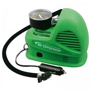 Compresor plastic de aer 12v