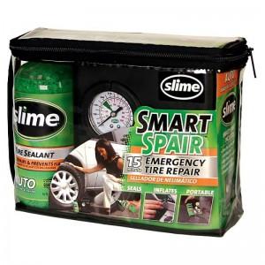 Slime kit cu compresor 473ml