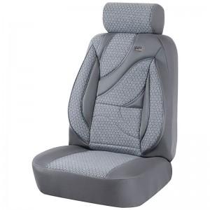 Huse scaun otom grey millenium 501