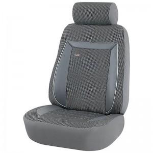 Huse scaun otom grey prestige 720