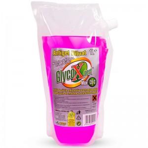Antigel diluat GlycoXpert®(1L)