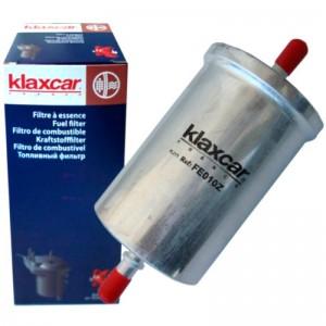 Filtru benzina Klaxcar pentru Logan / Sandero - FE010Z