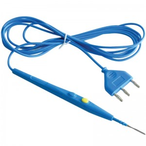 Electrocauter / Bisturiu universal