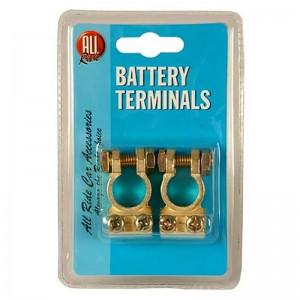 Borne baterii
