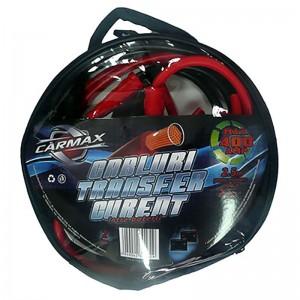 Cablu pornire