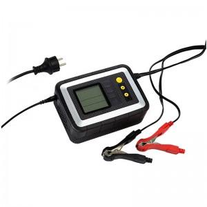 Smart charger resc608 Ring