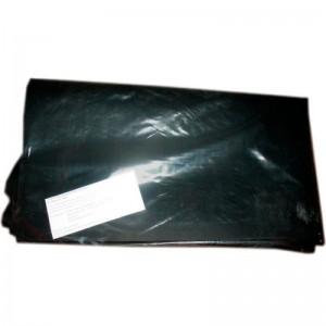 Covor protectie din cauciuc (75x75cm)