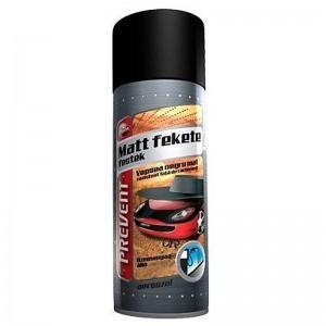 Spray Prevent negru mat/400ml