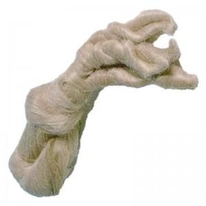 Fuior (scul) fire canepa - 250g
