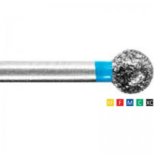 Freze Diamantate Round 001