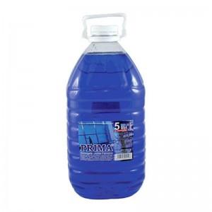 Detergent lichid ferestre 5l