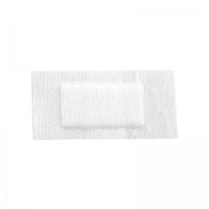 Plasturi sterili PPSB ambalati individual