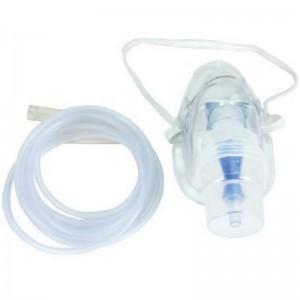 Masca oxigen simpla cu tub 20