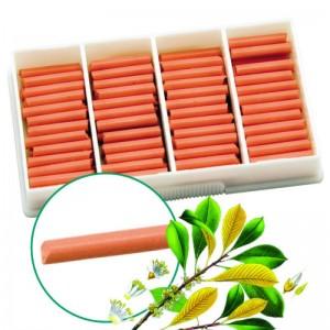 Gutta Percha bars pentru aparat condensare la cald E&Q Master (100 buc)