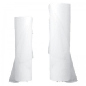 Cearsaf rola textil netesut (TNT)