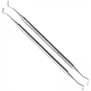 Fuloare - instrument de umplere - Bila