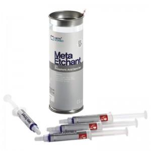 Meta Etchant - 3 seringi x 3ml