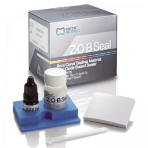 ZOBSEAL - Sigiliu de canal pe baza de zinc oxid