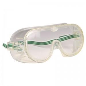 Ochelari de protectie tip masca aerisire directa