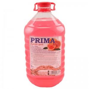 Apa de gura aroma de grapefruit si clorhexidina 0