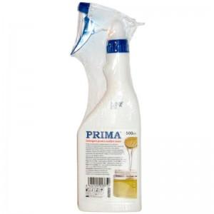 Solvent spray pentru indepartarea urmelor de ceara 500ml (1 buc)