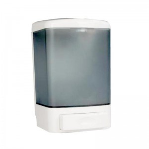 Dispenser sapun cu cheie 1l (1 buc)