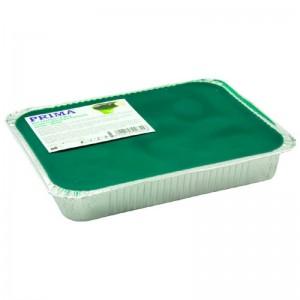 Ceara traditionala fierbinte azulena verde (1kg) + CADOU 20 spatule