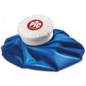 Punga pentru gheata confortabila Ø28cm - PiC Solution (1 buc)